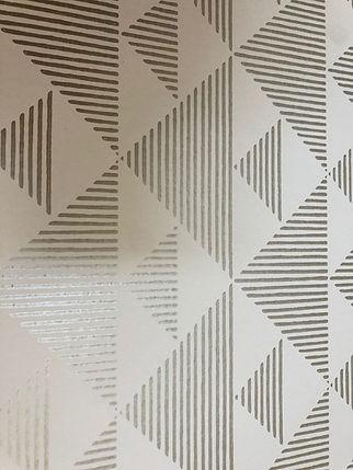 texture2_edited.jpg