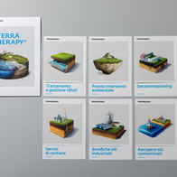 Petroltecnica_brochures-set-3.jpg