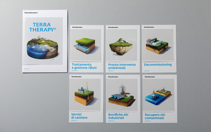 Petroltecnica