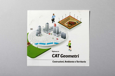 Collegio Geometri Rimini