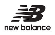 NB.LOGO.Stacked.LoRes72dpi.Black.jpg