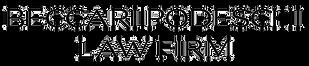 logo_beccari_2.png