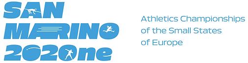 CSSE_2021_San Marino_logo.png