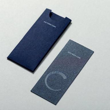 Victedo_business-card-packaging_4.jpg