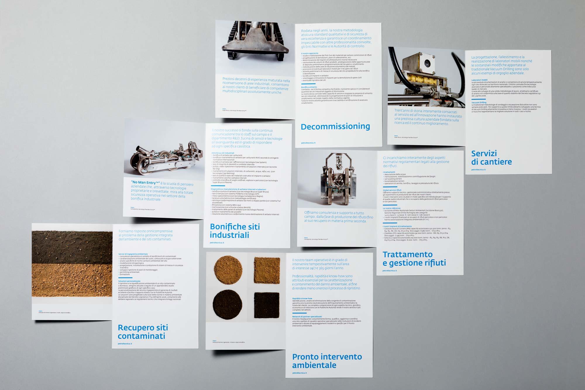 Petroltecnica_brochures-set