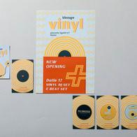 Vintage-Vinyl-Chilo--business-card-3.jpg