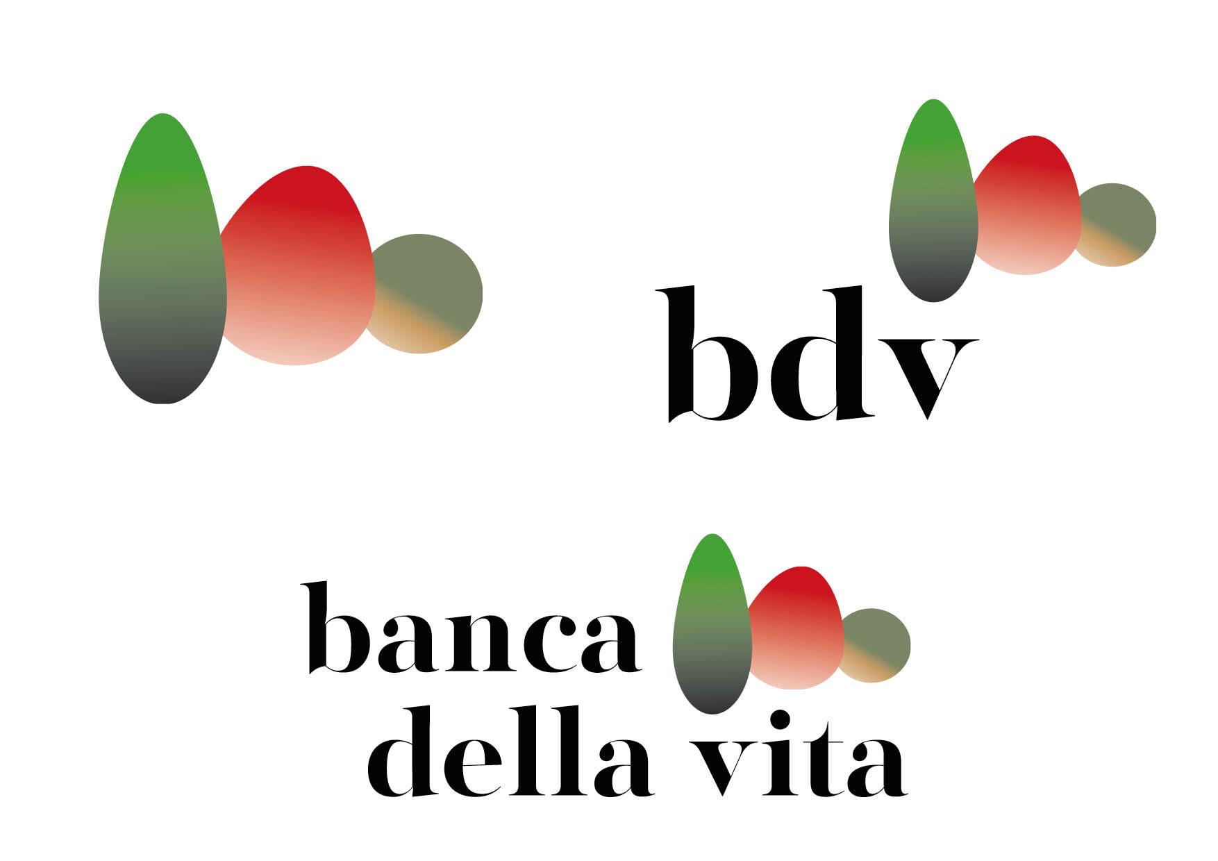 Life bank BDV