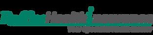 raffles-health-insurance-logo-(tagline).