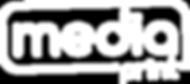Logo mediaprint 2019 vector.png