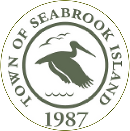 Town of Seabrook Island, SC