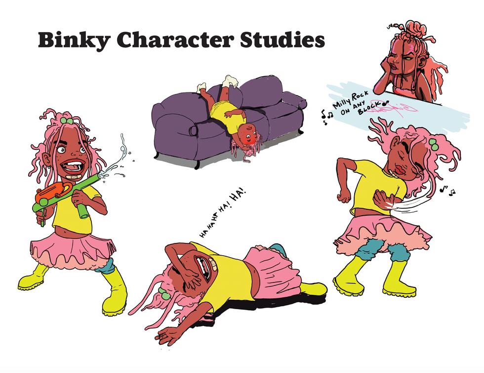 Binky Character 4.png