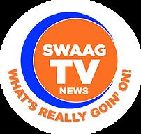 SWAAG NEWS.tif