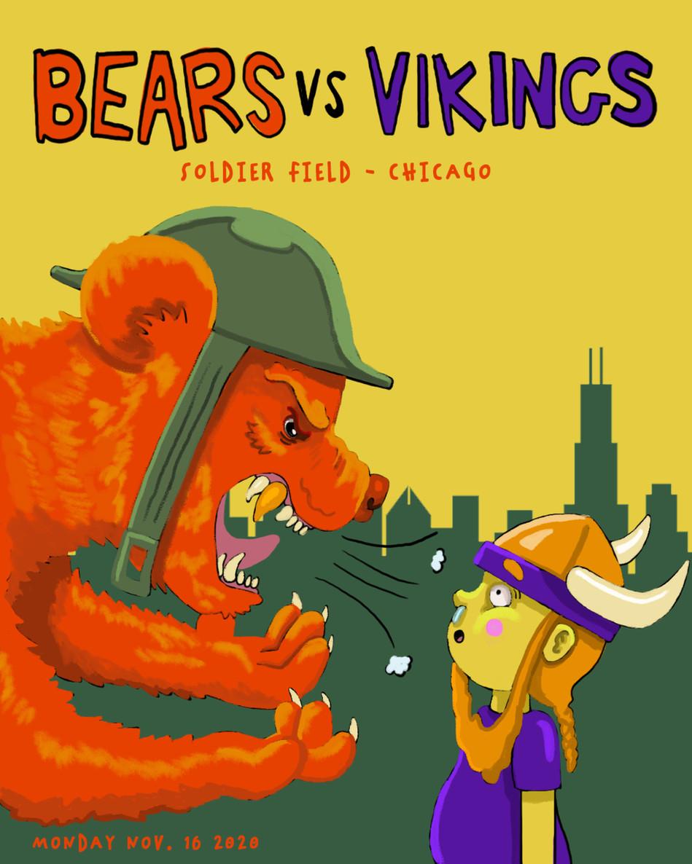Bears vs Viking.jpg