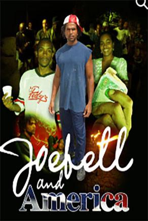 JOEBELL AND AMERICA