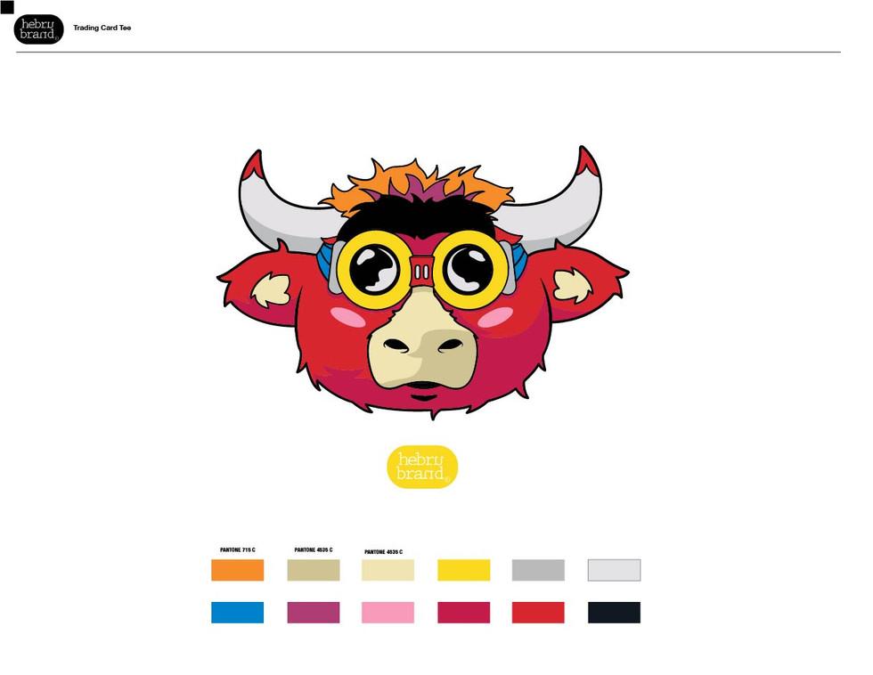 Benny The Bull-01.jpg