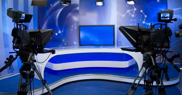 broadcasting-schools-02-600x315-581f95a9