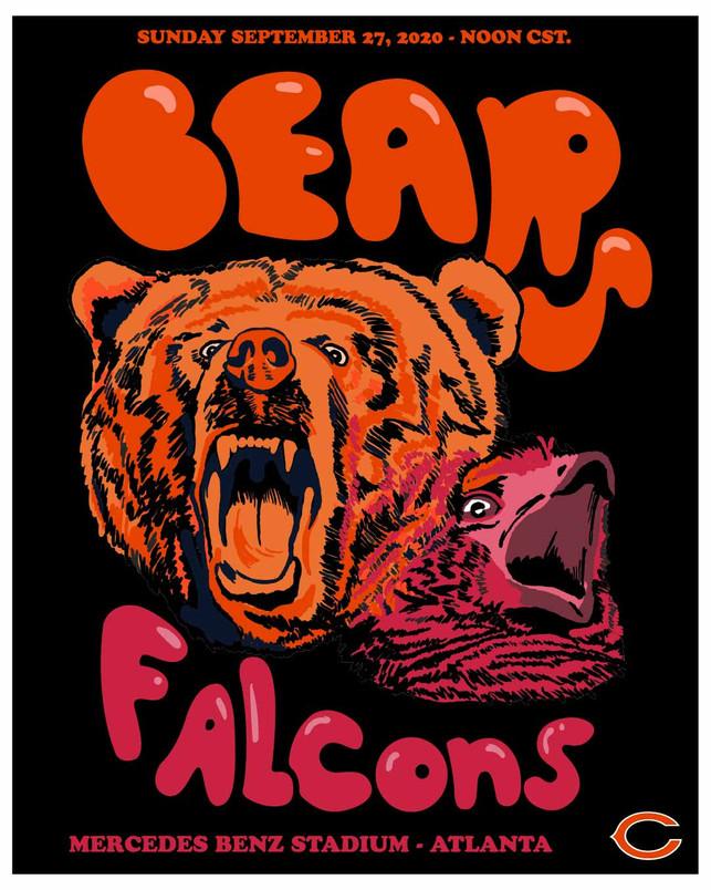 Bears vs Falcons.jpg