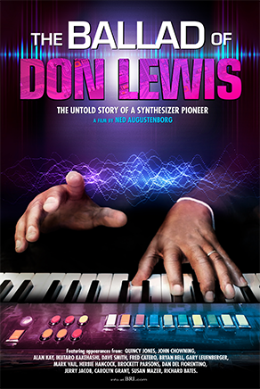 BALLAD OF DON LEWIS.tif