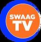 SWAAGTV_LOGO_Sm.png