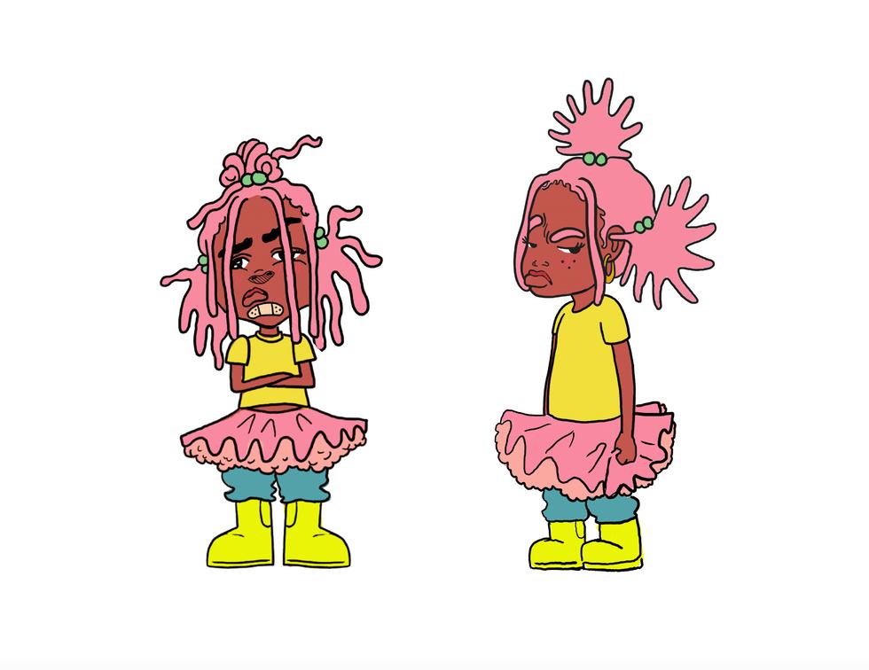 Binky Character 2.png