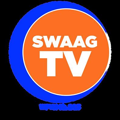 SWAAGTV_LOGO_WPVN CH24-3.png
