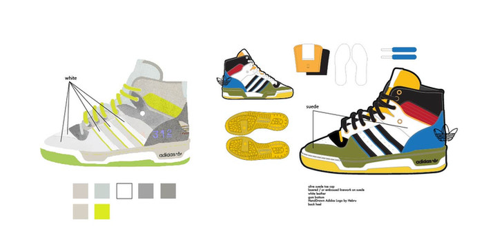ADIDASXHBS_shoes-01.jpg