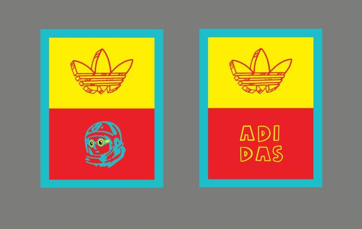 adixhb_final-04.jpg