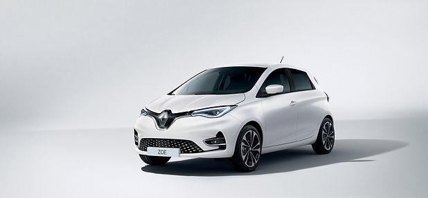 Renault_ZOE_50.jpg