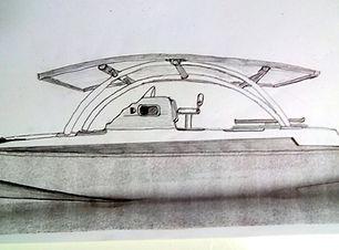 dessin avec toit.jpg