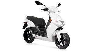 scooter electrique govecs.jpg