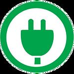 Véhicules électriques, Ecolostation est le spécialiste de la mobilité électrique en France. Basé à Fréjus (Var) notre gamme de véhicules électriques s'étend du Vtt électrique, scooter électrique, Trottinette électrique et kits vélos électrique. Ecolostation, véhicules et mobilité électrique France