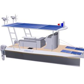 catamaran electro solaire5.jpg