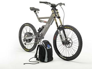 Fabricant français de Vtt et de vélos électrique, Ecolostation concepteur du Vtt électrique haute performance Xtrem Evo1. Ecolostation la marque française de VTT électrique. Ecolostation VTT électrique France, Fréjus, Var.