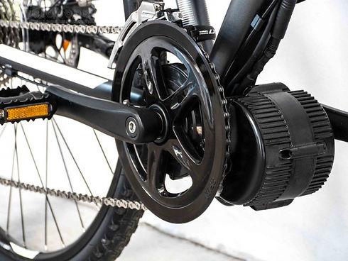 Expert kit vélo électriques et kit Vtt électrique  en France, Ecolostation vous propose une large gamme de kits de transformation électrique pour votre vélo ou Vtt. Ecolostation, Kits de transformation pour vélo et vtt électrique en France, Var, Fréjus
