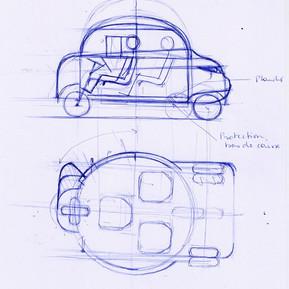 croquis-proto-auto.jpg