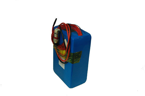 Batteries lithium pour Vtt électrique et vélo électrique made in France sur mesure ! Reconditionnez votre batterie lithium de votre Vtt électrique ou vélo électrique. Ecolostation le spécialiste Français de la batterie pour vélo électrique et vtt électrique. Ecolostation batteries lithium sur mesure
