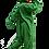 Thumbnail: Frog Onesie