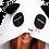 Thumbnail: Panda Onesie