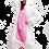 Thumbnail: Pink Unicorn