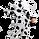 Thumbnail: Cow Onesie