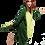 Thumbnail: Dinosaur Onesie
