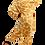 Thumbnail: Giraffe Onesie