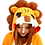 Thumbnail: Lion Onesie