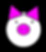 one onesies logo