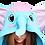 Thumbnail: Elephant Onesie