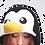 Thumbnail: Penguin Onesie
