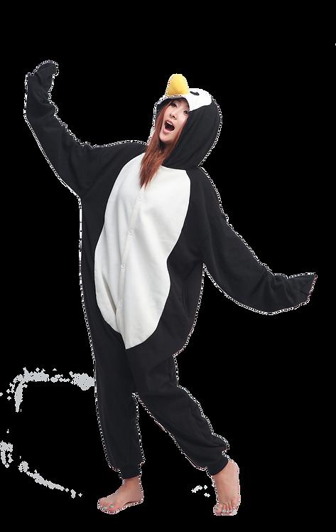 Penguin Onesie