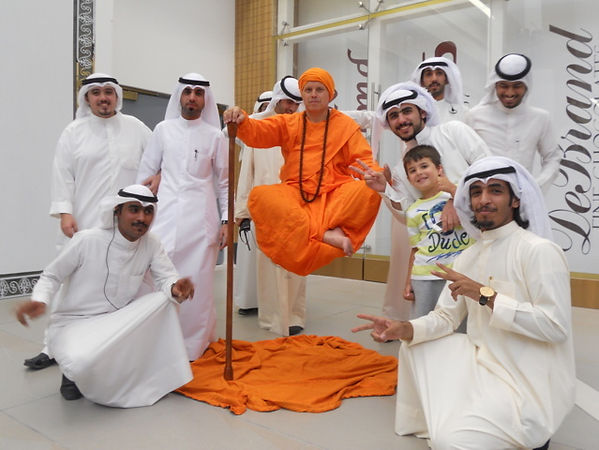 Dubai 1 (1).JPG