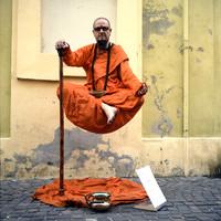 Fricandò_-_Correggio_2011.jpg