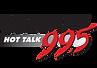 WRNN Radio Myrtil Beach South Carolina.p